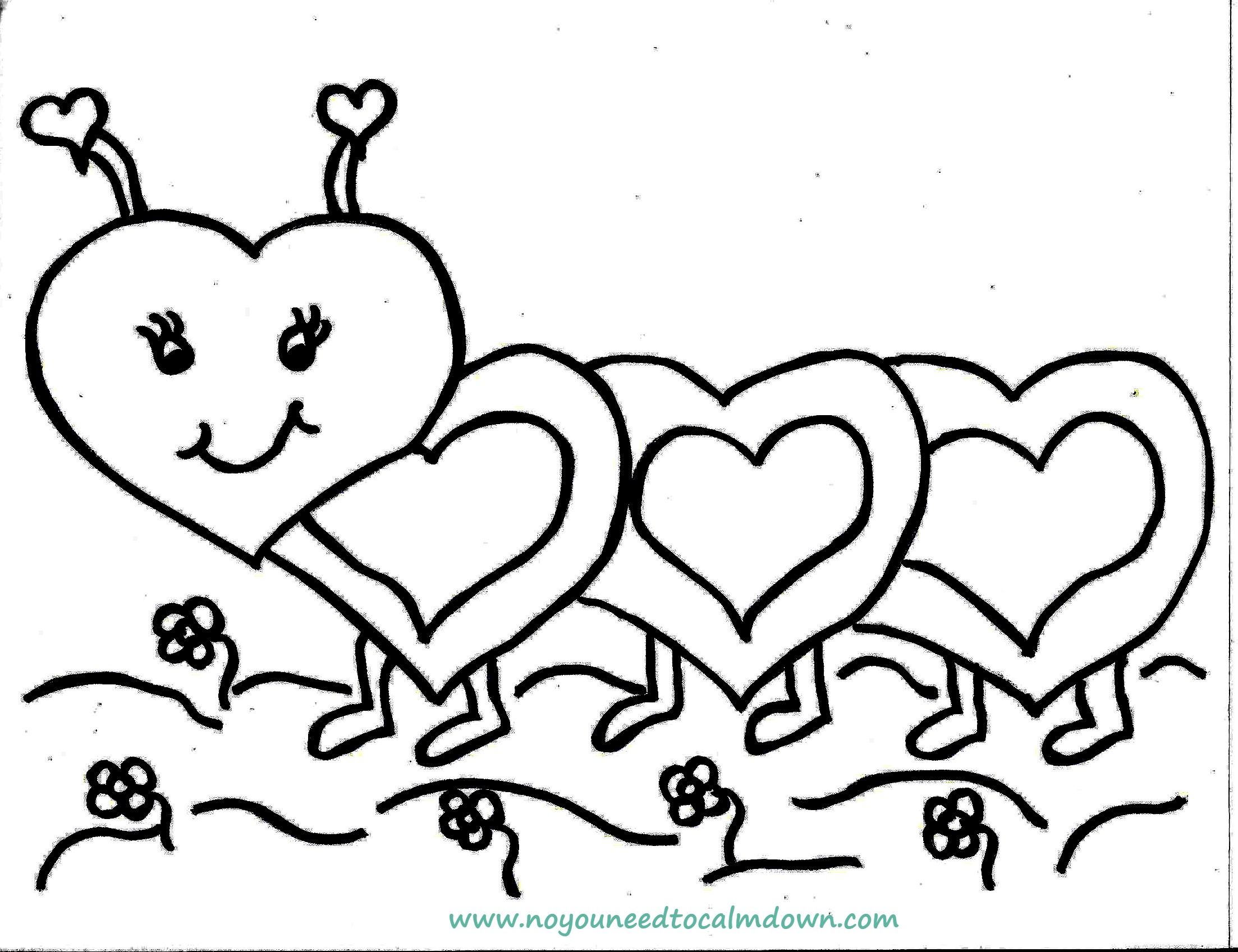 Bathroom Vanity Plans further 262897696970185808 as well Lovebug Coloring Page Feature 2 as well Free Printables moreover High Resolution Maps. on family planning tips